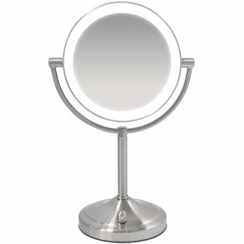 HoMedics spiegel MIR-8150-EU