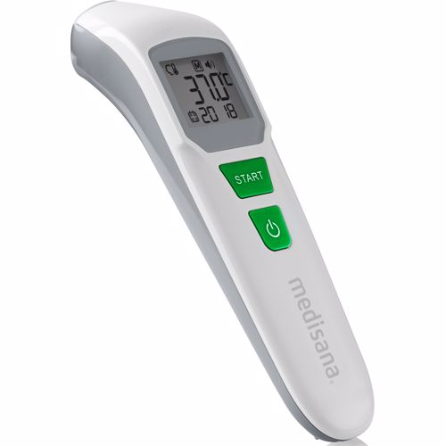 Medisana infrarood thermometer TM 762