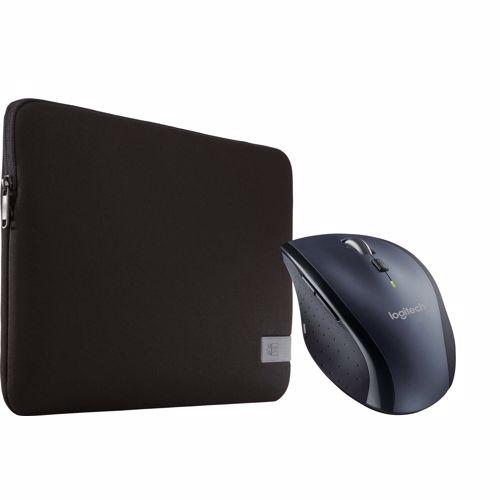 Laptopbundel 14 BETTER