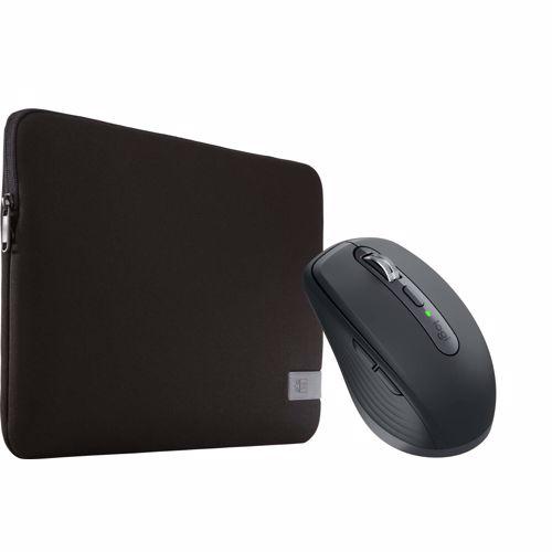 Laptopbundel 14 BEST
