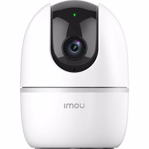 IMOU IP-beveiligingscamera A1 Indoor