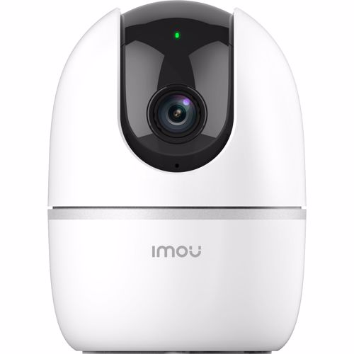 IMOU IP-beveiligingscamera A1 4MP Indoor