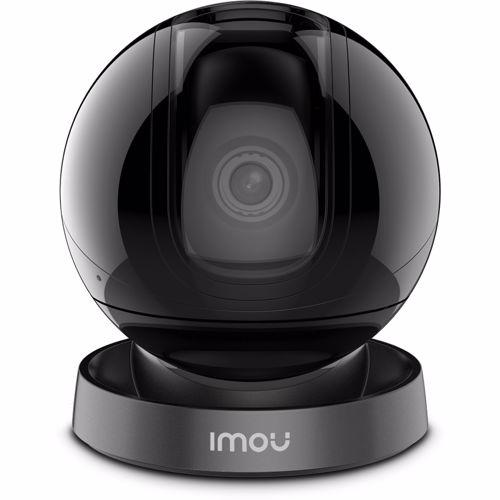 IMOU IP-beveiligingscamera Ranger IQ Indoor