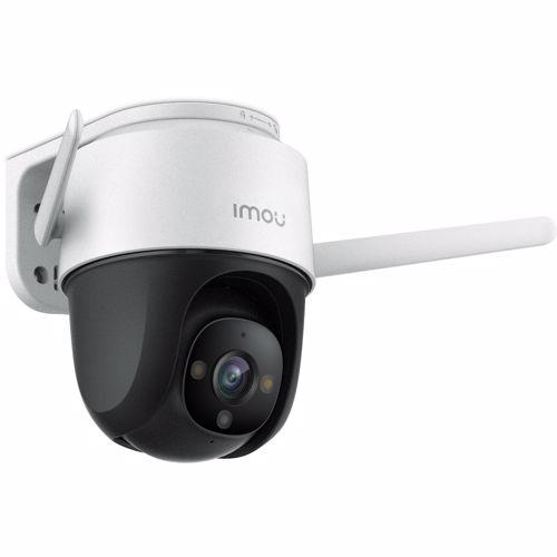 IMOU IP-beveiligingscamera Cruiser 4MP Outdoor