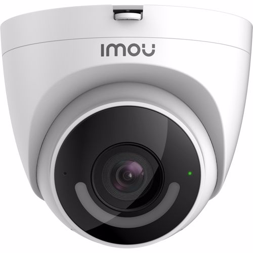 IMOU IP-beveiligingscamera Turret Outdoor