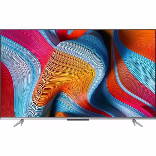 TCL LED 4K TV 43P722