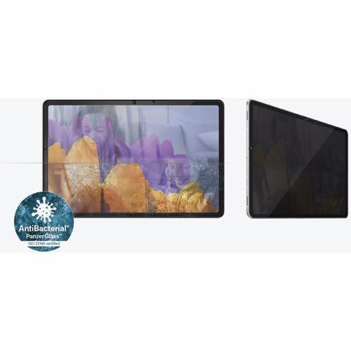 PanzerGlass screenprotector Samsung Galaxy Tab S7 5711724172410