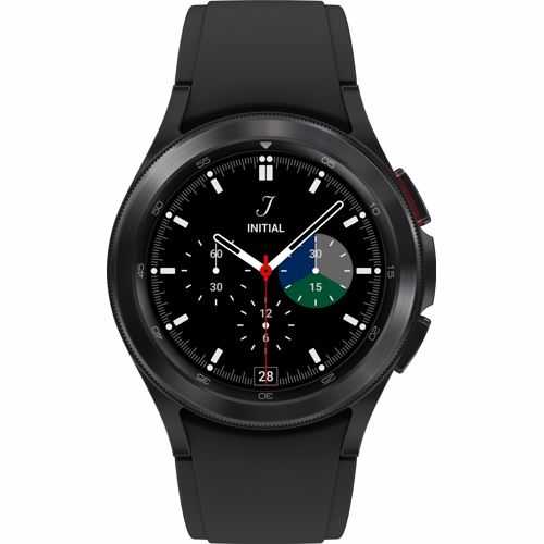 Samsung smartwatch Galaxy Watch4 Classic 42 mm (Zwart) 8806092514423