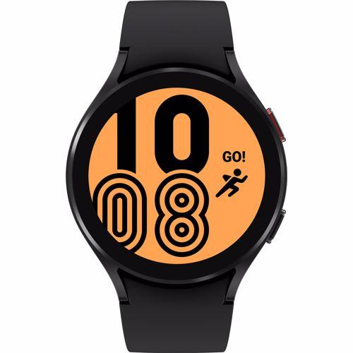 Samsung smartwatch Galaxy Watch4 44mm (Zwart) 8806092521889