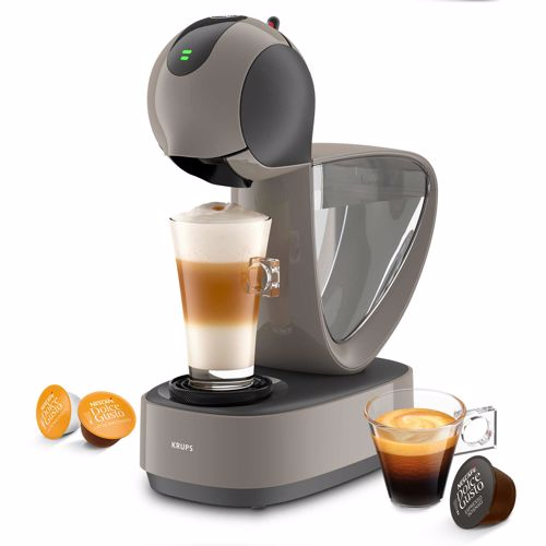 Krups NESCAFÉ Dolce Gusto Infinissima Touch KP270A (Taupe) 3045380019775
