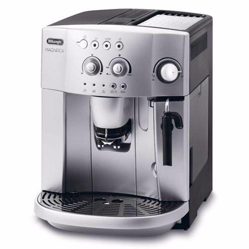De'longhi espresso apparaat ESAM4200