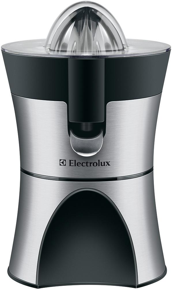 Electrolux citruspers ECP955