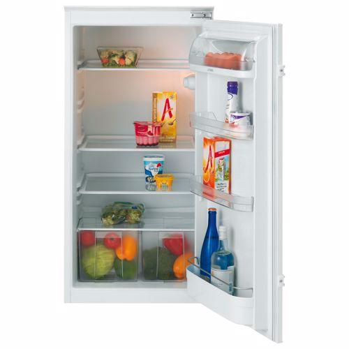 ETNA EEK151A koelkast