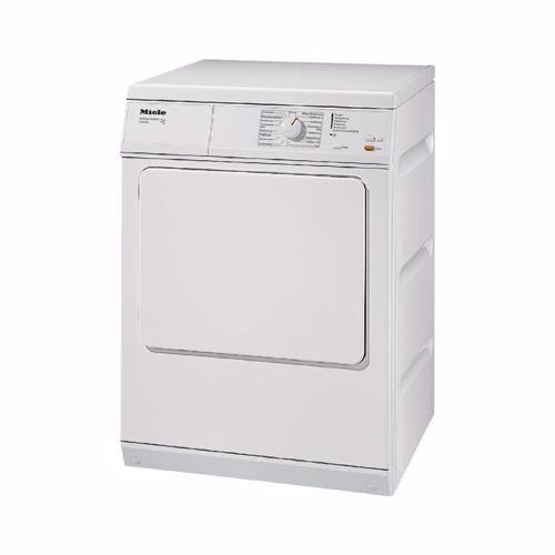 Miele luchtafvoerdroger T8703