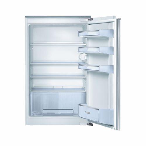 Bosch koelkast inbouw KIR18V51