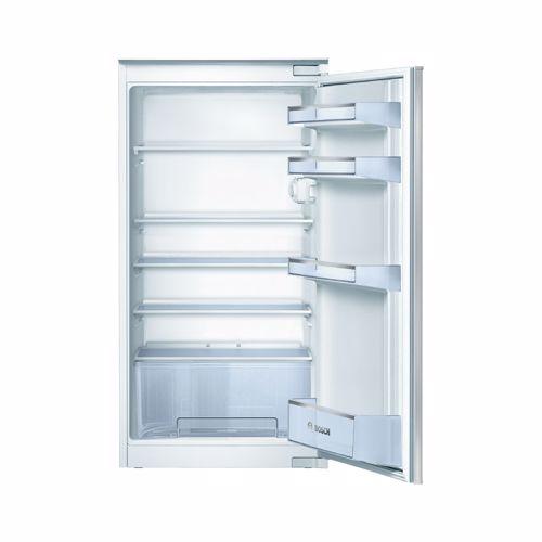 Bosch koelkast inbouw KIR20V21FF