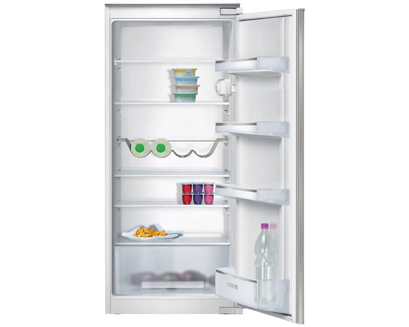 Siemens KI24RV21FF koelkast