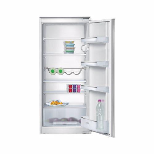 Siemens koelkast inbouw KI24RV21FF