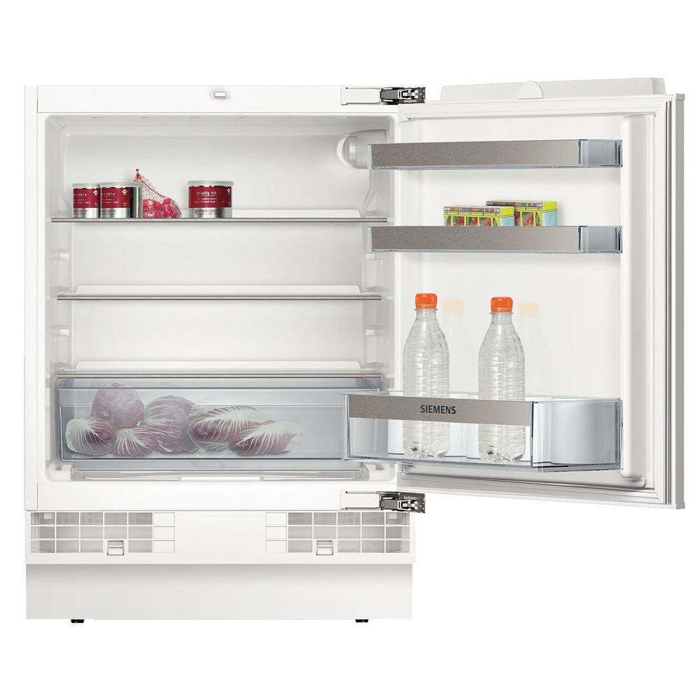 Siemens koelkast onderbouw KU15RA65