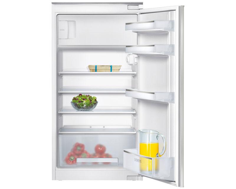 Siemens koelkast inbouw KI20LV20