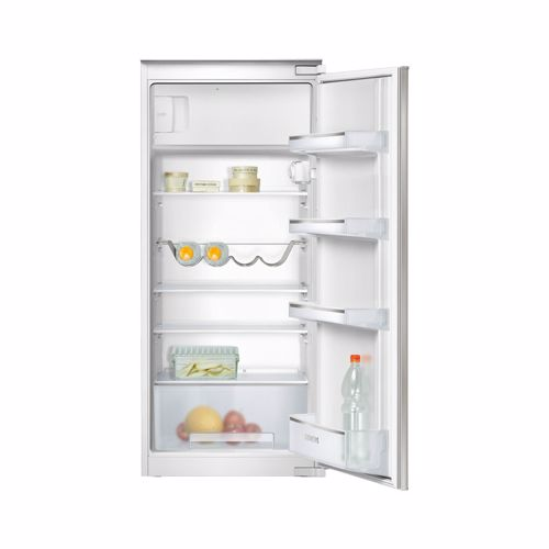 Siemens koelkast inbouw KI24LV21FF