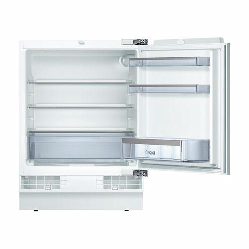 Bosch koelkast onderbouw KUR15A65