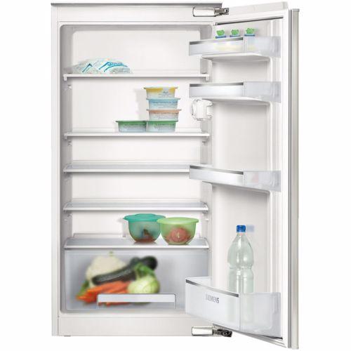 Siemens koelkast inbouw KI20RV60