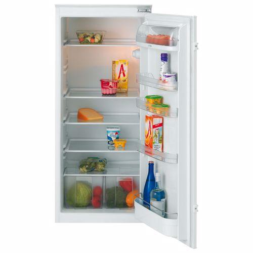 Etna koelkast inbouw EEK216A