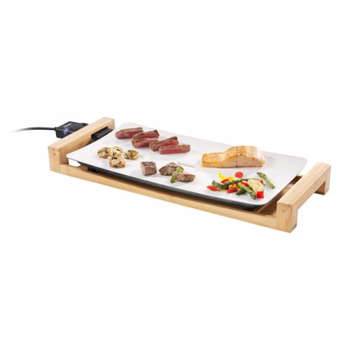 Princess bakplaat Table Grill Pure 103030