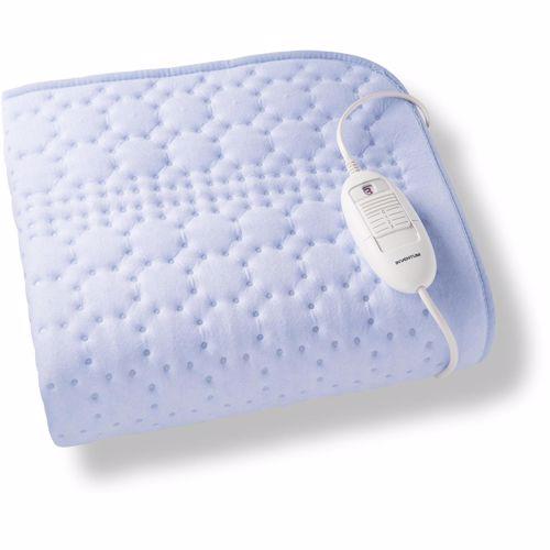 Inventum elektrische deken HN136I