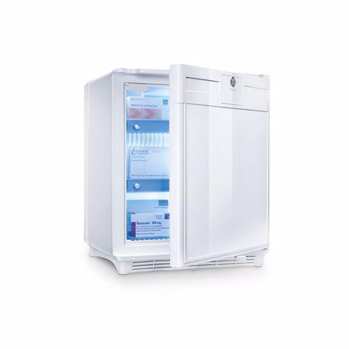 Dometic Medicijnkoelkast DS 601 H Wit