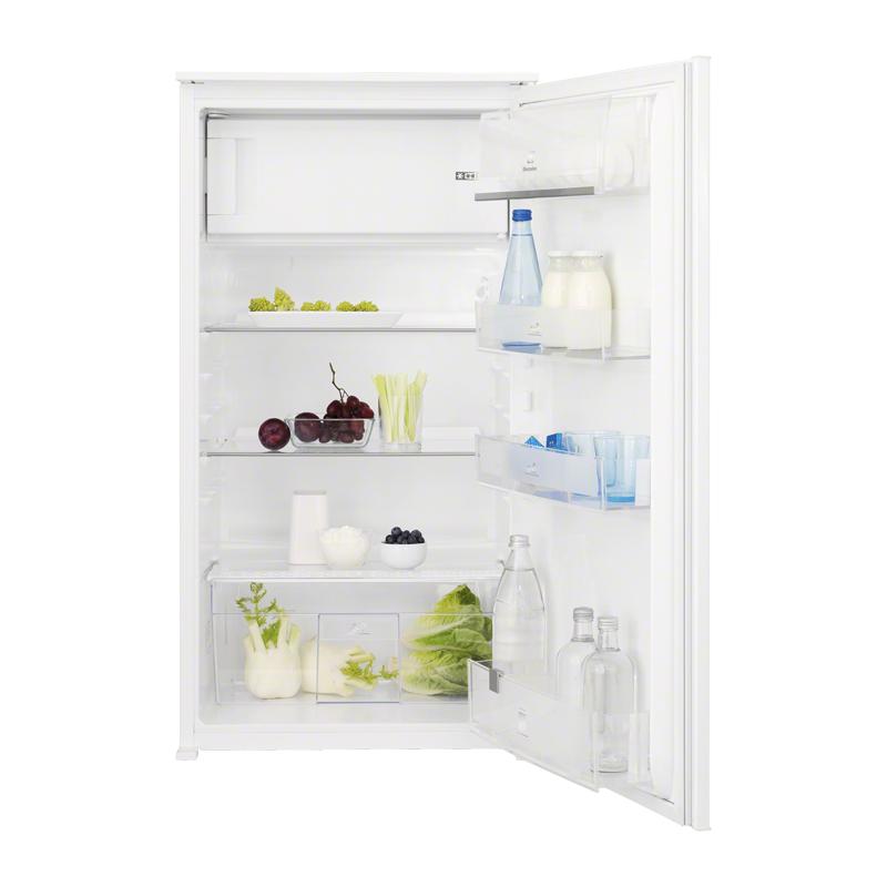 Electrolux koelkast (inbouw) ERN1701FOW