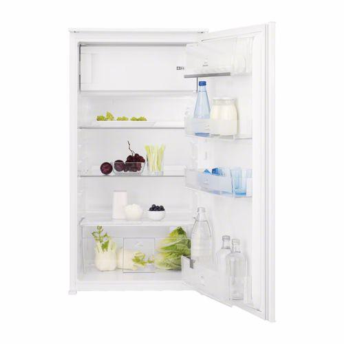 Electrolux koelkast inbouw ERN1701FOW