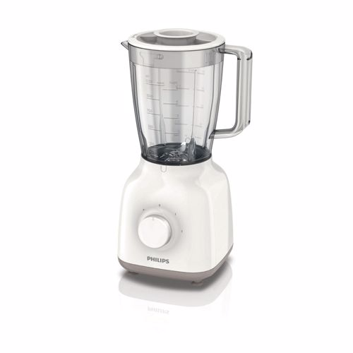 Philips blender HR2100 00