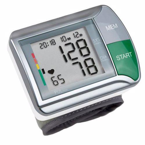 Medisana bloeddrukmeter 51067