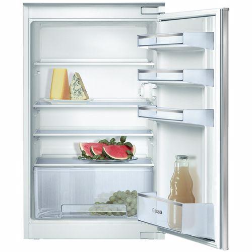 Bosch koelkast inbouw KIR18V20FF