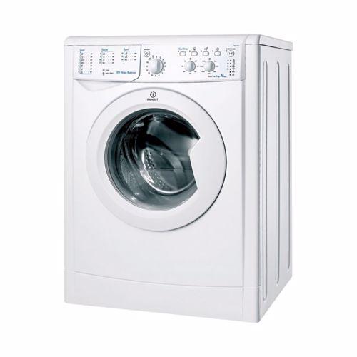 Indesit wasmachine IWC51451EU