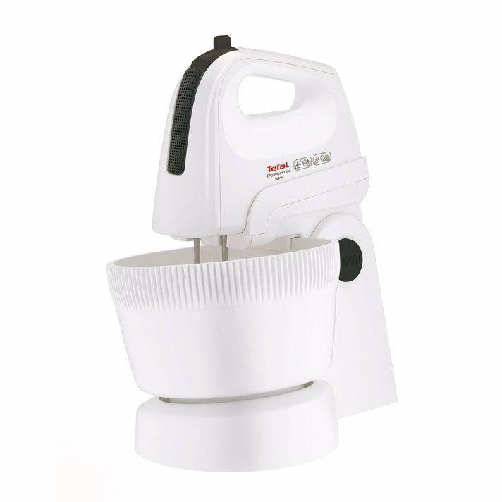 Tefal mixer HT6151