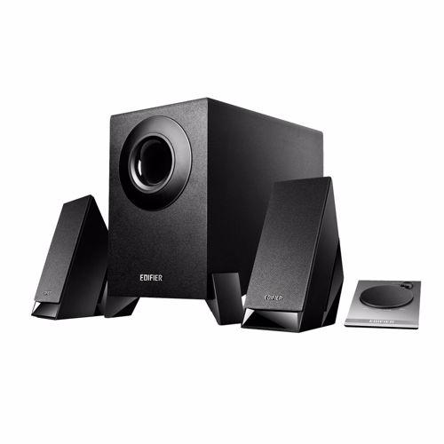 Edifier PC speakersysteem M1360