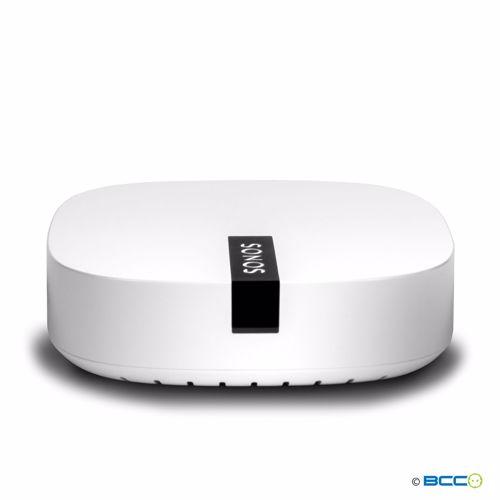 Foto van Sonos draadloze WiFi-versterker BOOST