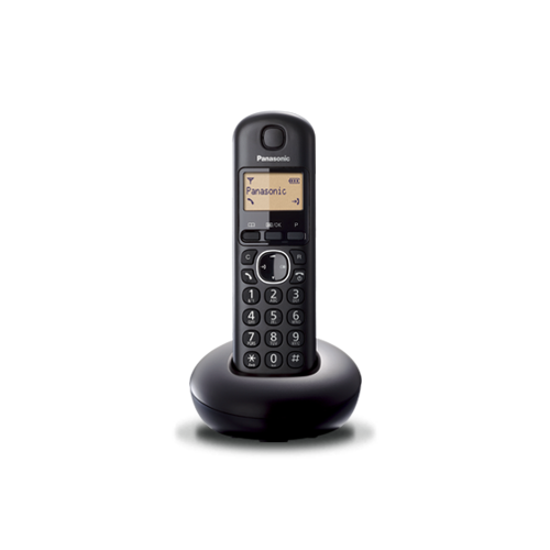 Panasonic DECT telefoon KXTGB210NL