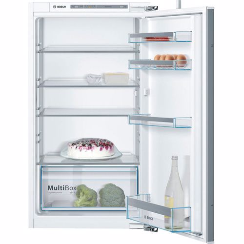 Bosch koelkast inbouw KIR31VF30