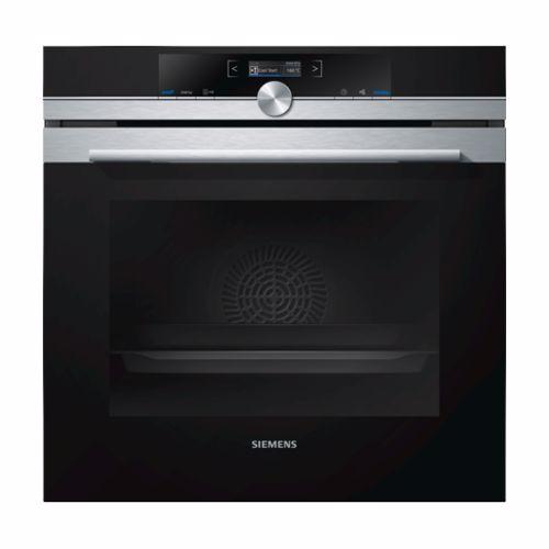 Siemens oven inbouw HB632GBS1