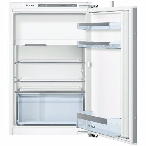 Bosch koelkast inbouw KIL22VF30