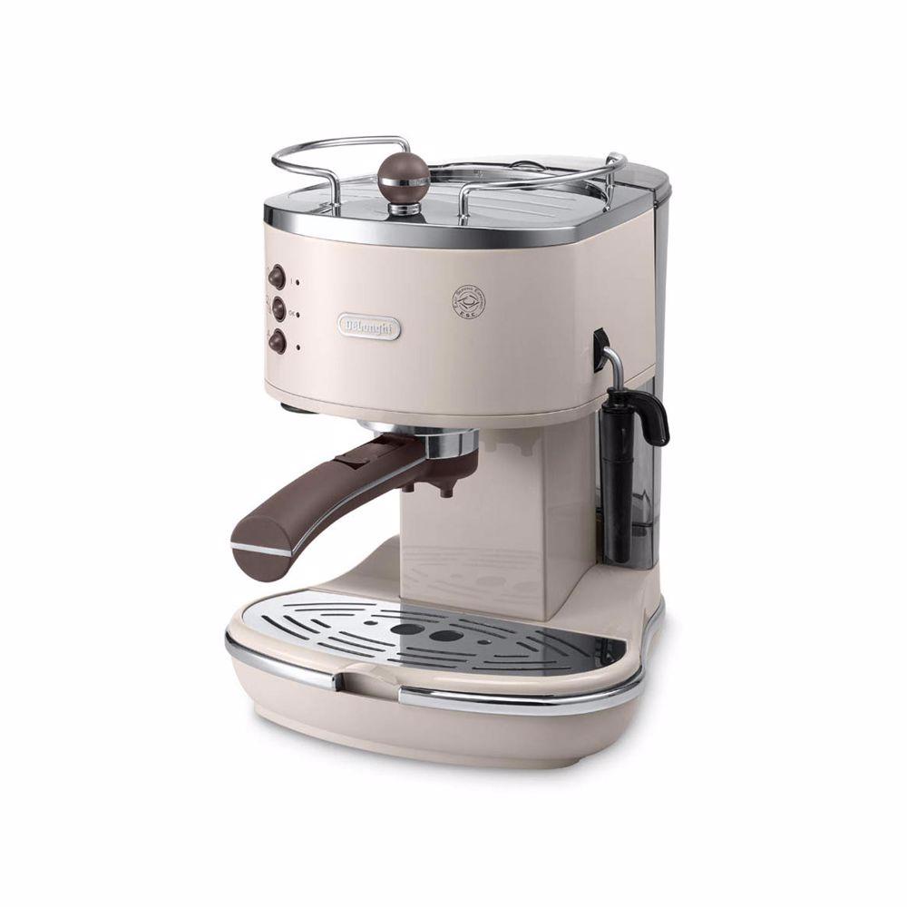 Delonghi espresso apparaat ECOV311.BG