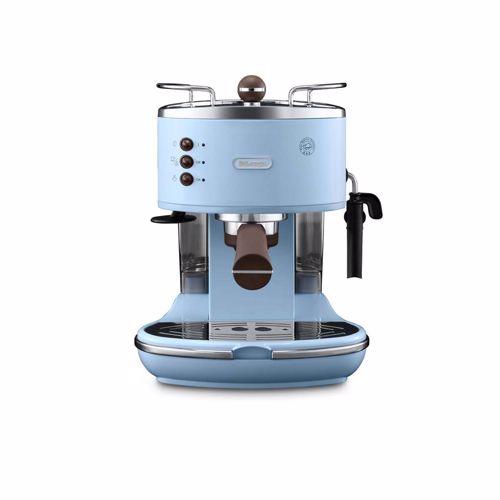 Delonghi espresso apparaat ECOV311.AZ