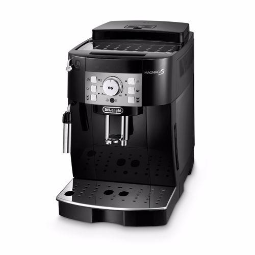 DeLonghi espresso apparaat ECAM 22113B