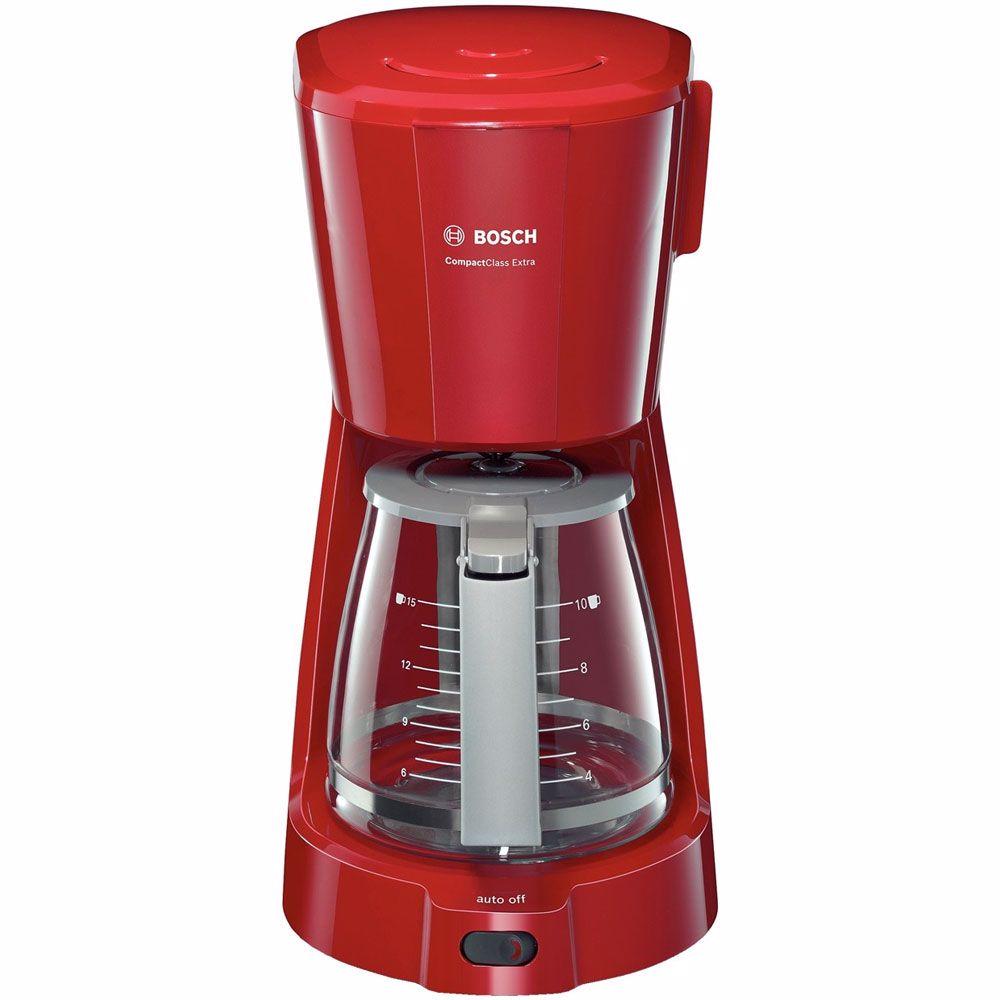 Bosch koffiezetapparaat TKA3A034