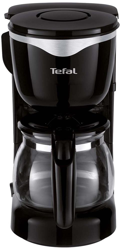 Tefal koffiezetapparaat CM3408