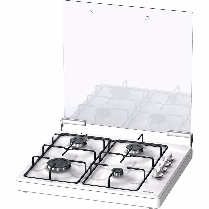 Bosch gaskookplaat PBP0C2Y80N